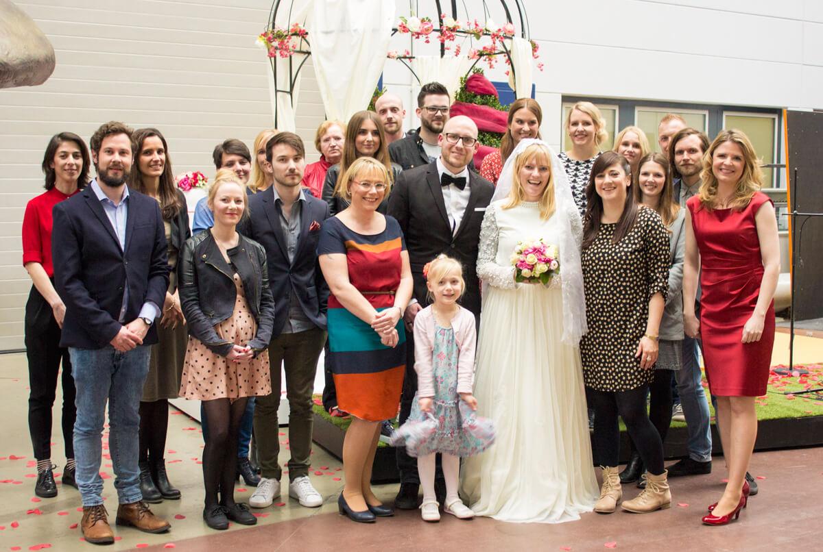 Gluecksmarie_Freie_Trauung_Beste_Show_der_Welt_06_Hochzeitsgesellschaft