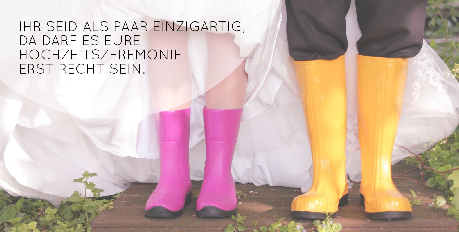 gluecksmarie-freie-trauungen-frei-heiraten