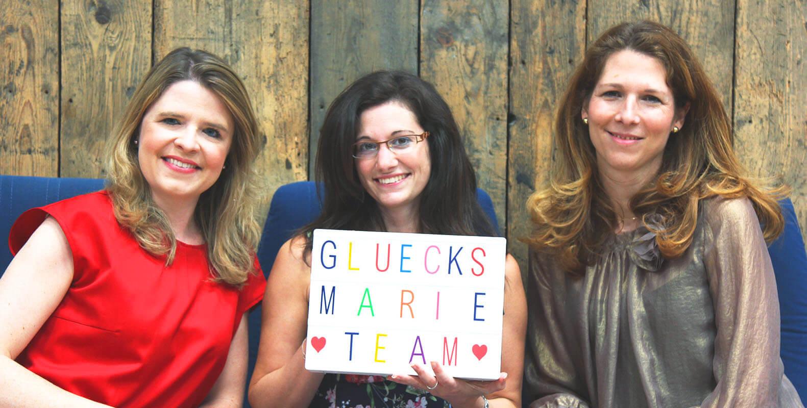 gluecksmarie-freie-trauungen-gluecksmarie-team-freie-rednerinnen-undredner
