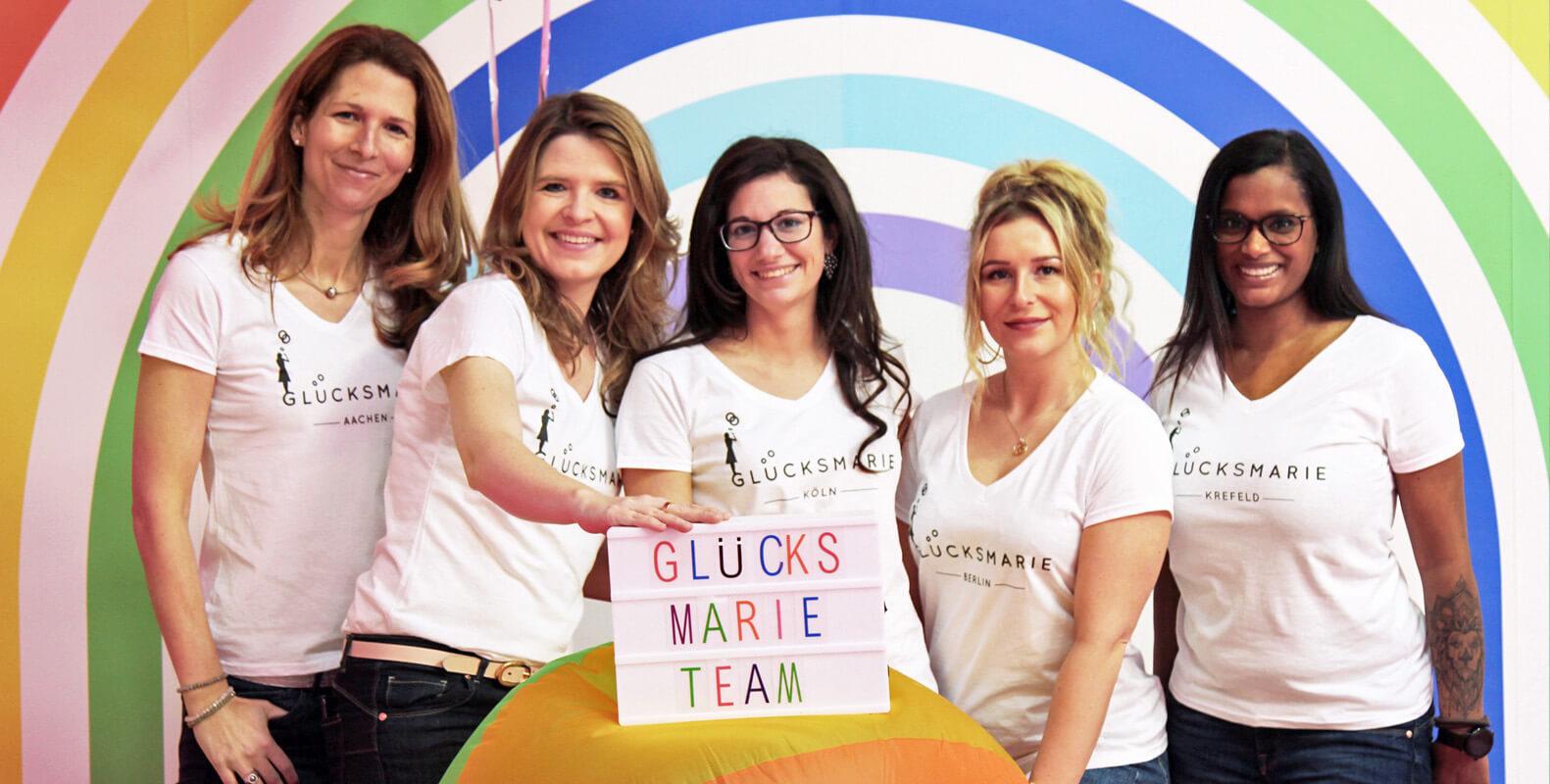 Gluecksmarie-Webseite_Content-Bilder-180502_team_heller
