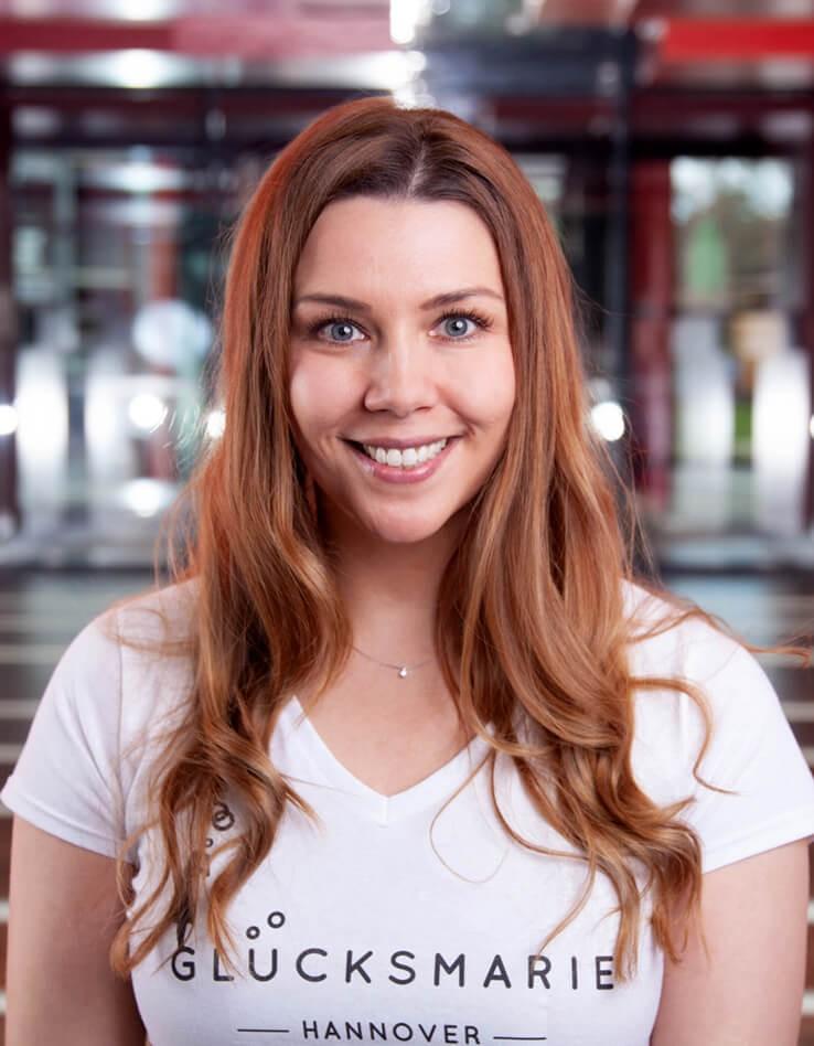 GM_Portrait_Janina_